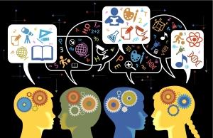 science-communication