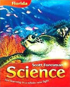 sciencebookcover